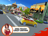 Crazy Taxi: City Rush Other