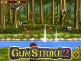 Gun Strike 2 Other