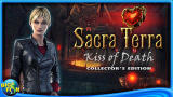 Sacra Terra: Kiss of Death (Collector's Edition) Other