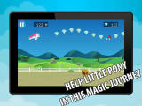 Little Pony Pegasus: Magic Journey Other