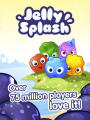 Jelly Splash Other
