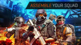 Frontline Commando 2 Other