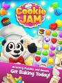 Cookie Jam Other
