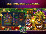 Hit It Rich! Casino Slots Other