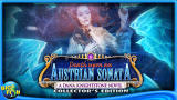 Death Upon An Austrian Sonata: A Dana Knightstone Novel (Collector's Edition) Other