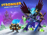 Monster Legends Other