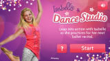 Isabelle Dance Studio Other
