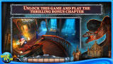 House of 1000 Doors: Serpent Flame (Collector's Edition) Other