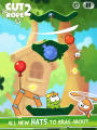 Cut the Rope 2 Other