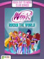 Winx Club: Rocks the World Other