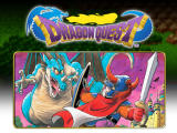 Dragon Quest Other