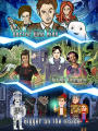 Doctor Who Legacy Other