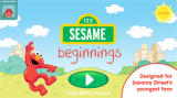 Sesame Beginnings Other