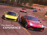 GT Racing 2: The Real Car Experience Other