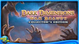 Dark Dimensions: Wax Beauty (Collector's Edition) Other