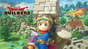Dragon Quest Builders Other