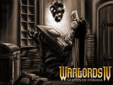 Warlords IV: Heroes of Etheria Wallpaper