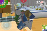 Katamari Amore Screenshot