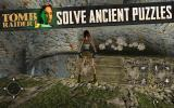 Tomb Raider: Gold Other