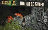 Tomb Raider II: Gold Other