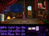 Simon the Sorcerer Screenshot