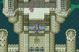 Final Fantasy V Advance Screenshot