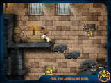 Prince of Persia Classic Screenshot