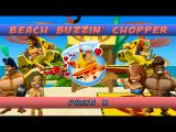 Beach Buzzin' Chopper Screenshot