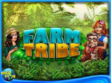 Farm Tribe Screenshot