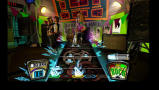 Guitar Hero Encore: Rocks the 80s Screenshot