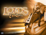 Lords of EverQuest Wallpaper