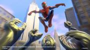 Disney Infinity 2.0: Gold Edition Screenshot