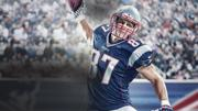 Madden NFL 17 Other