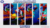 Freddi Fish's Fun House Screenshot