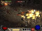 Diablo II: Lord of Destruction Screenshot