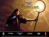 Neverwinter Nights: Kingmaker Wallpaper