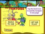 The Tortoise and the Hare Screenshot