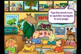 Marc Brown's Arthur's Teacher Trouble Screenshot