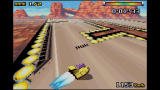 F-Zero: Climax Screenshot