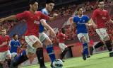 PES 2013: Pro Evolution Soccer Screenshot
