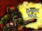 Warhammer 40,000: Dawn of War Wallpaper