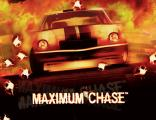 Maximum Chase Wallpaper