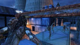Aliens vs Predator: Requiem Screenshot