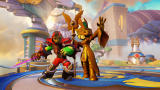 Skylanders: Imaginators Screenshot