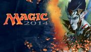 Magic 2014: Duels of the Planeswalkers - Deck Pack 2 Screenshot