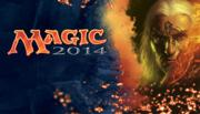 Magic 2014: Duels of the Planeswalkers - Deck Pack 3 Screenshot