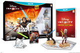 Disney Infinity: 3.0 Edition - Starter Pack Other