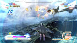 After Burner: Climax Screenshot