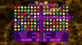 Bejeweled: Blitz Live Screenshot