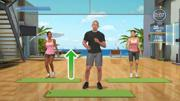 Harley Pasternak's Hollywood Workout Screenshot